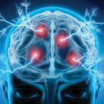 New Test to Quickly Identify Mild Traumatic Brain Injury