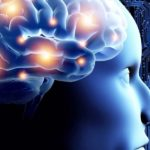 All About Traumatic Brain Injury (TBI) Ways of Healing, Methods